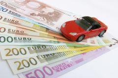 Совет эксперта: Автосалоны отказываются давать автомобиль?