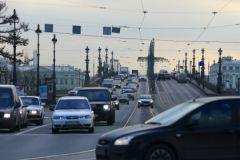 Практическое вождение по городу теперь могут отменить