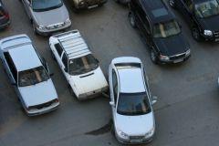 Обучение в автошколах подорожает примерно на 25%