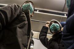 Прошедшую эпидемию гриппа врачи считают умеренной