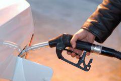 """Цена на бензин """"заложена"""" в цене практически на всё"""