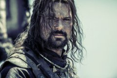 Фильм «Викинг», главным героем которого стал князь Владимир, собрал за 9 дней проката рекордный 1 млрд руб