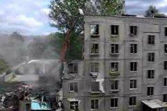 Программа сноса панельного жилья только объявлена, но о ней уже говорят как о великом московском переселении