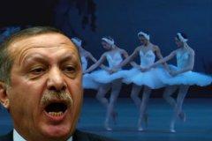 ГКЧП по-турецки