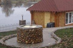Штраф за пользование подземными водами без лицензии для частных лиц составит от трех до пяти тысяч рублей