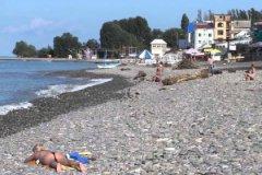 В условиях невысокого спроса вследствие экономического положения населения не хватает государственного субсидирования внутреннего туризма