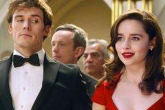 Сборы фильма «До встречи с тобой» составили свыше 170 млн долларов