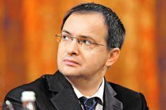Дмитрий Быков: Но что зависит от министра?