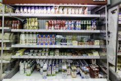 Специалисты рекомендуют йогурт для тех, кто хочет сформировать привычку перекусывать здоровыми продуктами