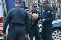 Громкие аресты разрешились тихими освобождениями