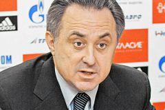 Виталий Мутко: Попавшиеся с допингом лишатся наград