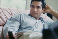 Психологи объясняют, почему люди любят смотреть порно