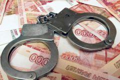 Всем обвиняемым по делу ТоаЗа грозит лишение свободы сроком до 10 лет