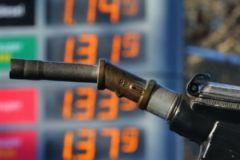 Мировые цены на нефть начали расти из-за конфликта между Саудовской Аравией и Ираном