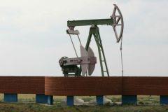В российском бюджете заложены нереалистичные ожидания цены на нефть, говорит эксперт
