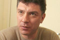 Дмитрий Быков: После убийства Немцова у власти теперь будут другие враги, пострашнее оппозиции