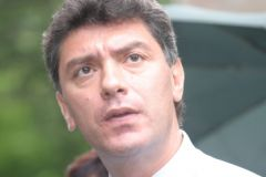 Оппозиционера Бориса Немцова убили 27 февраля 2015 года