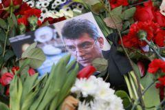 Эксперт: Немцов на Кавказе никогда не воспринимался как исламофоб