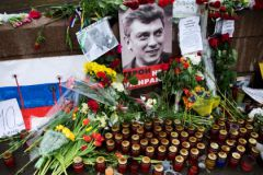 В деле об убийстве Немцова появился новый фигурант