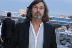 Никас Сафронов