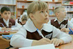 Персональные данные школьников окажутся под угрозой, опасаются в Госдуме