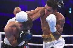 В мае AIBA объявит об участии профессиональных боксеров на Играх в Рио