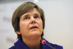 Ирина Прохорова