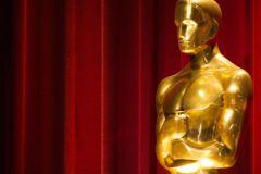 Среди 20 претендентов на «Оскар» в актерских номинациях нет афроамериканцев