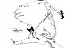 Картина Андрея Панина