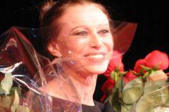 Прощание с Плисецкой может пройти в Большом театре