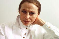 Причиной смерти Майи Плисецкой стал тяжелый сердечный приступ