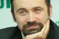 Илья Пономарев: От 9 мая следует ожидать сенсаций