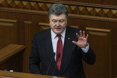 Украина восстанавливает сотрудничество с Казахстаном в военно-технической сфере