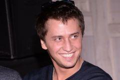 Павел Прилучный: Ради дела пришлось терпеть