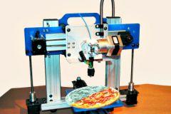3D-технологии