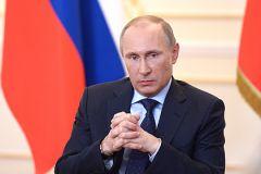 Илья Пономарев считает, что в России возможен государственный переворот, как в 1917 году