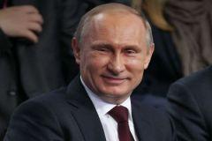 Отчаявшийся священник просит Путина разрешить брать взятки