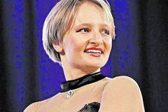Проект связывают с фондом «Иннопрактика» под руководством Екатерины Тихоновой — её СМИ неоднократно называли дочерью Владимира Путина