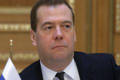 В ДНР уже заявили о переходе на газ из РФ