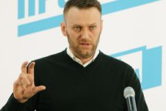Навальный - это особый случай, уверен адвокат