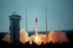 Первый пуск ракеты-носителя с космодрома «Восточный» запланирован на конец 2015 года