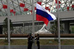 Москва уверена в долгосрочном и плодотворном сотрудничестве с азиатскими партнёрами