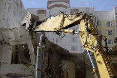 Голосование москвичей о включении пятиэтажных домов в программу реновации пройдет с 15 мая по 15 июня на сайте «Активный гражданин»