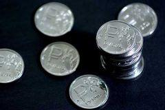 Доходность пенсионного портфеля «молчунов» составила –2,7%