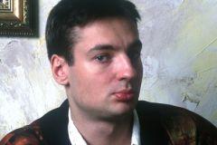 У Павла Санаева, по его признанию, сейчас с мамой партнерские отношения