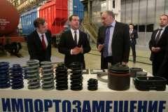 Санкции против России могут продлить до декабря