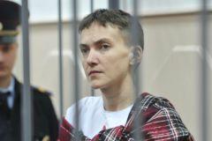 Марк Фейгин рассказал о перспективах дела Савченко