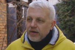 Анатолий Лысенко: Шеремет заплатил жизнью за принципиальность