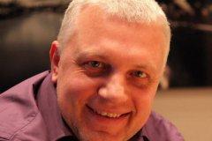 Невзоров: Павел Шеремет не грешил вмешательством в политику