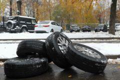 Нарушение статьи 12.5 КоАП РФ планируют сделать штрафом в в 2 тысячи рублей
